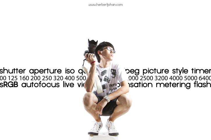 b-photo's Profile Picture