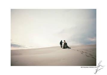 .Antoni and Jenny.