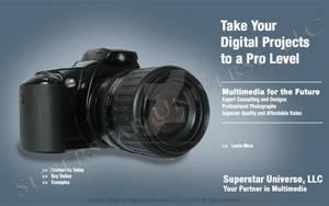 Multimedia Consulting Ad 4