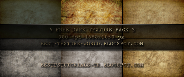 High Res Grunge Texture Pack 3 by haziran87