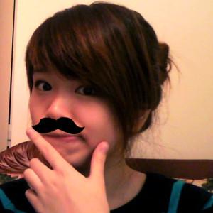 Miss-mimiko's Profile Picture
