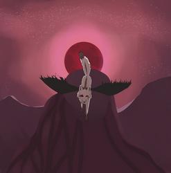 One Spooky Boi by Igloo9201