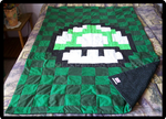 1UP Quilt