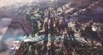 Ancient skyscrapers - (27/Vue - 09/2012)