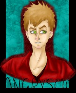YannieX's Profile Picture