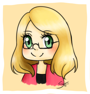 Lemonmonster's Profile Picture