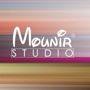 mounirstudio's Profile Picture