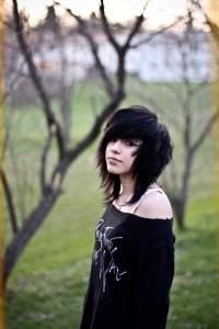 Littlesister987's Profile Picture