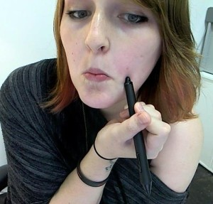ReekaValentyne's Profile Picture