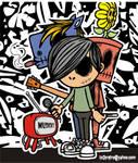 musicks