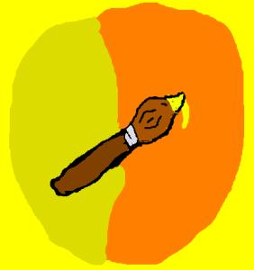 fizzysodagamer's Profile Picture