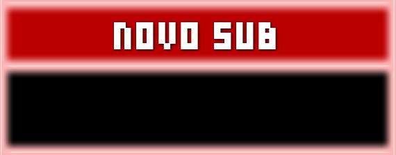 New sub twitch alert 8bit