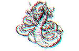 Dragon #DATutorialDragon