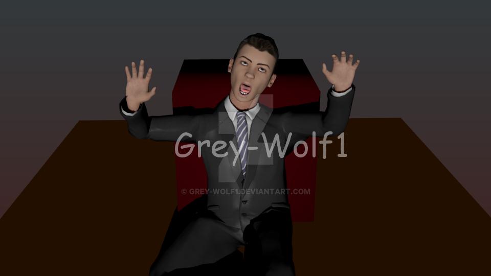 Shadow Shade Leigh Kole by Grey-Wolf1