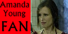 Amanda Young Stamp by infinite-progression