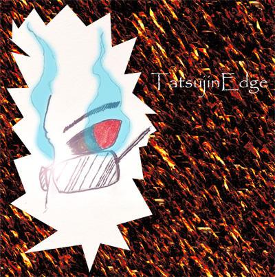 TatsujinEdge's Profile Picture