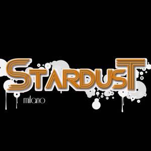 StarDust - milano