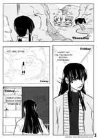 Stalker - DGM doujin - page 02 by Kanda-kun