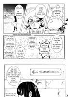 Stalker - DGM doujin - page 03 by Kanda-kun