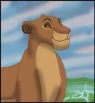 Prideland Liones
