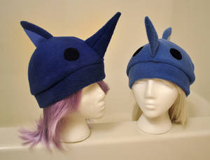 Swordfish Hats