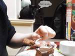 I want cake too by Xantaria