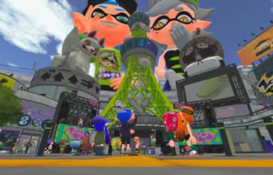 Marie's Biggest Fan (2)