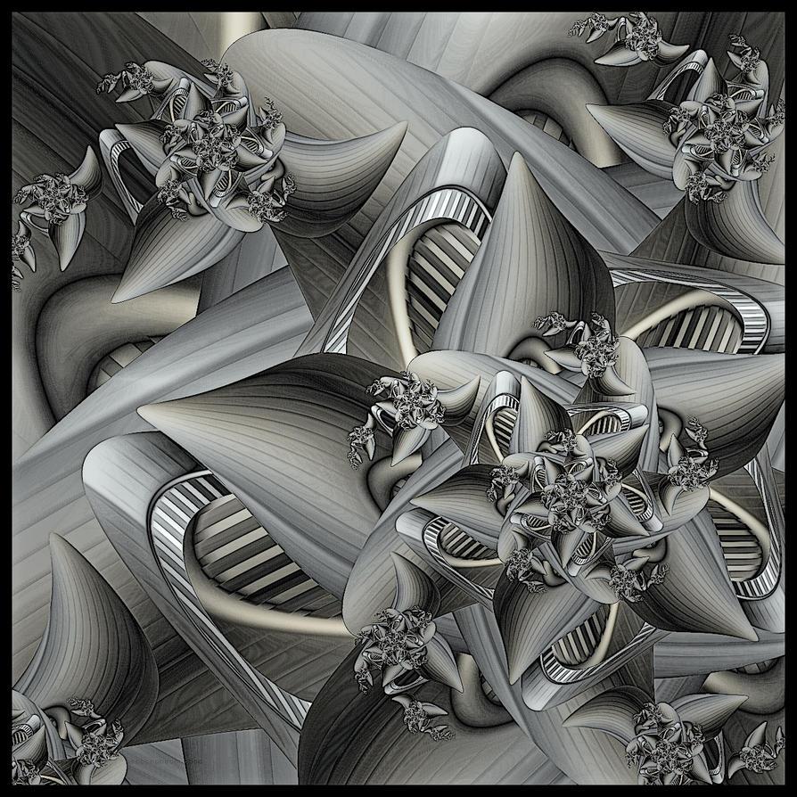 Shoe Closet by 12GO
