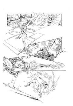 Velocity Issue1 Page4 Kenrocafort Inked