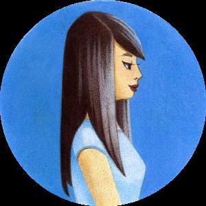 hezoo's Profile Picture