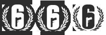 R6Circle2