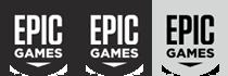 EpicCircle