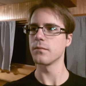Bryson943's Profile Picture