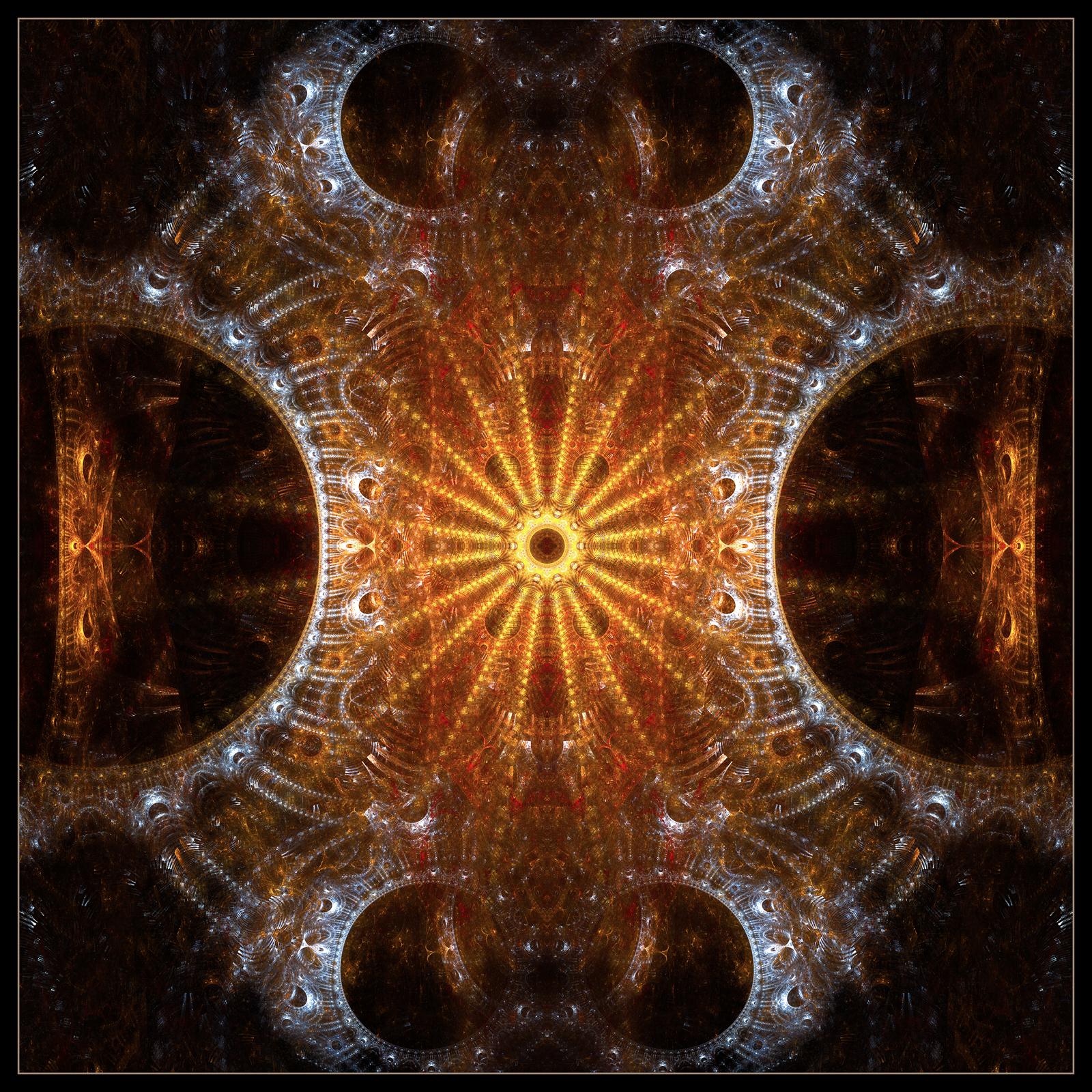 Cathode by pondcypress