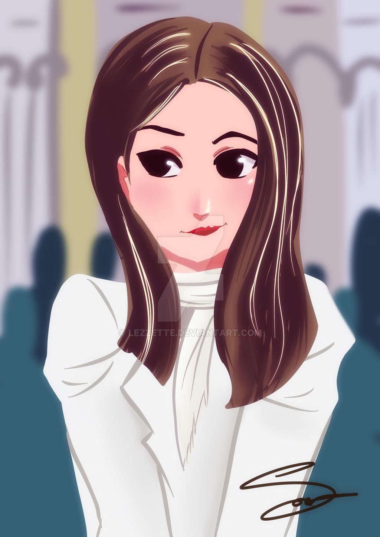 Lezzette's Profile Picture