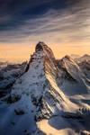 The Mountain of Mountains