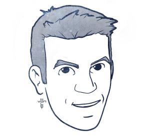 vonholdt's Profile Picture