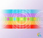 Android abstract wallpaper by farhansajjad