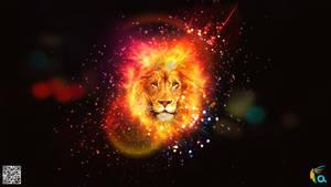 Fire and Roar