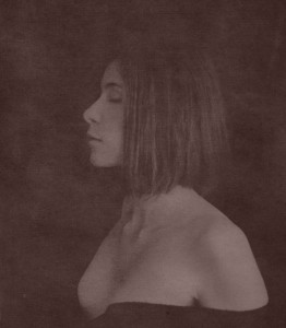 NomiZ25's Profile Picture
