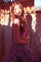 Fairy_Oly by NomiZ25