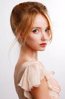 Fairy Girl by NomiZ25