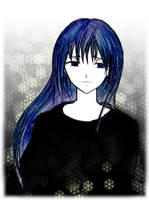 Solitude by Asumei