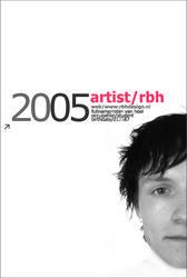 25 -rbhID by rbh