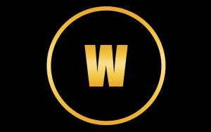 WowbeatDesign's Profile Picture