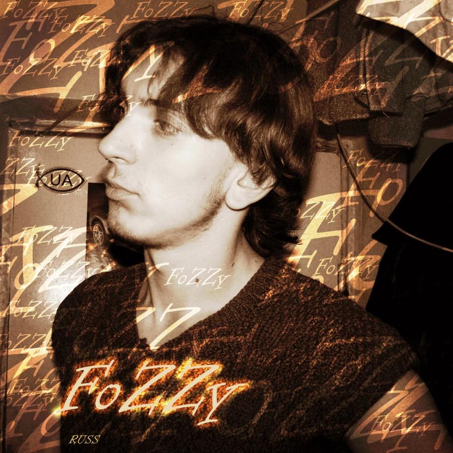 Marenich's Profile Picture