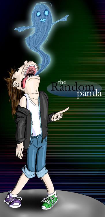 random-panda's Profile Picture