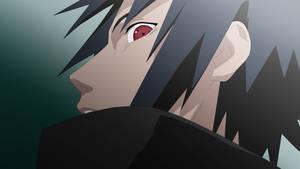 Sasuke Uchiha - New - V2