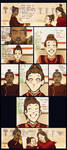 ATLA Comic - Lessons 2021 by thalle-my-honey