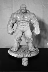 Mcguinness Hulk